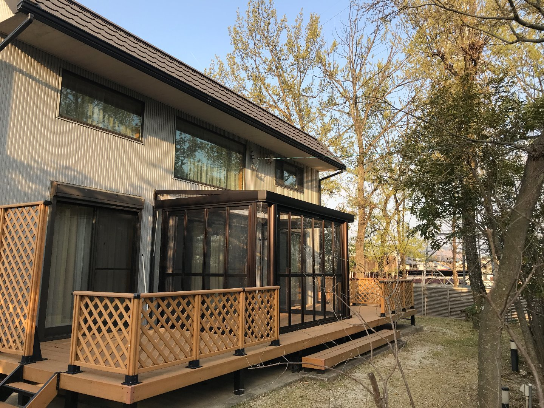 桃太郎別館/民泊【Vacation STAY提供】の施設画像