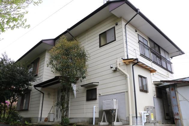Irodori House(車で馬籠15分、阿智村40分)【Vacation STAY提供】の施設画像