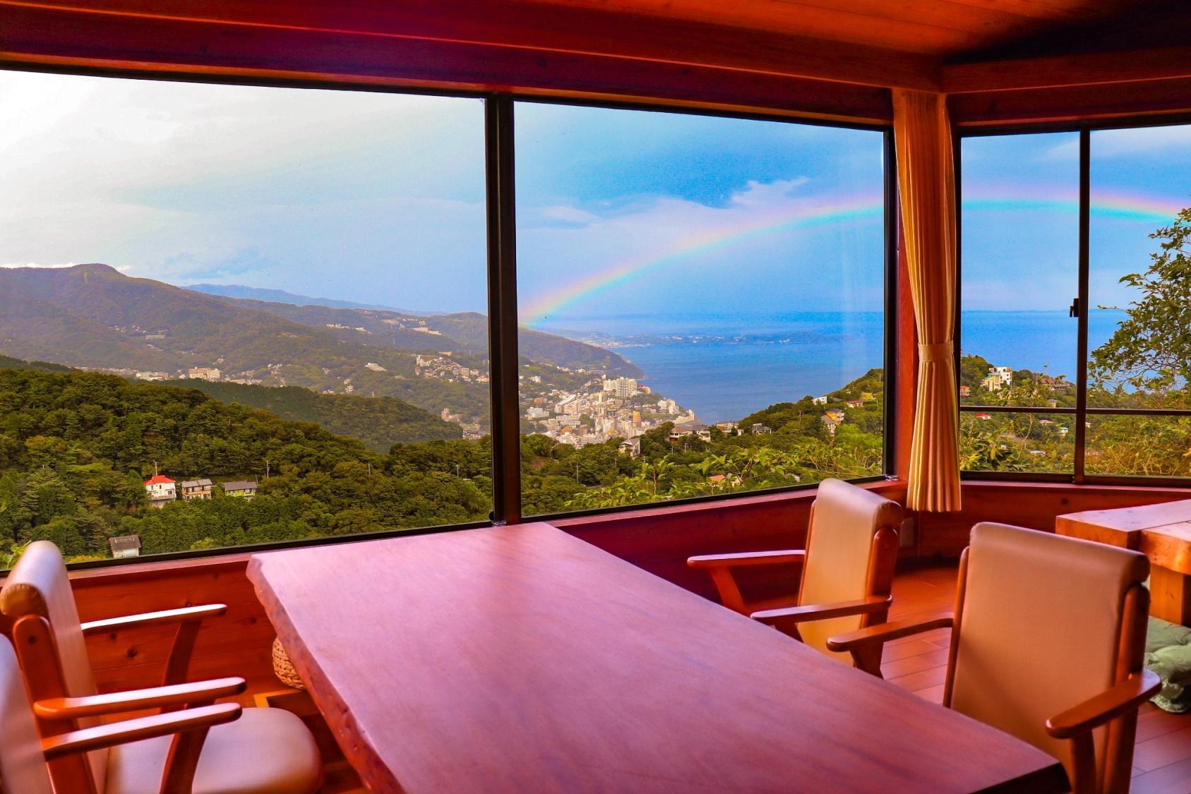 San en Sou - 山縁荘【Vacation STAY提供】の施設画像
