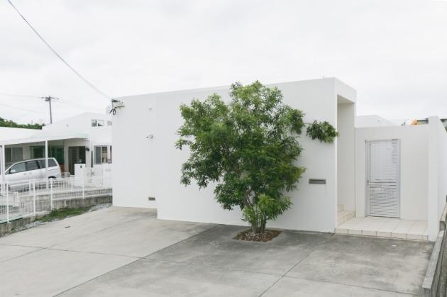 Private Villa 結テラス/民泊【Vacation STAY提供】の施設画像
