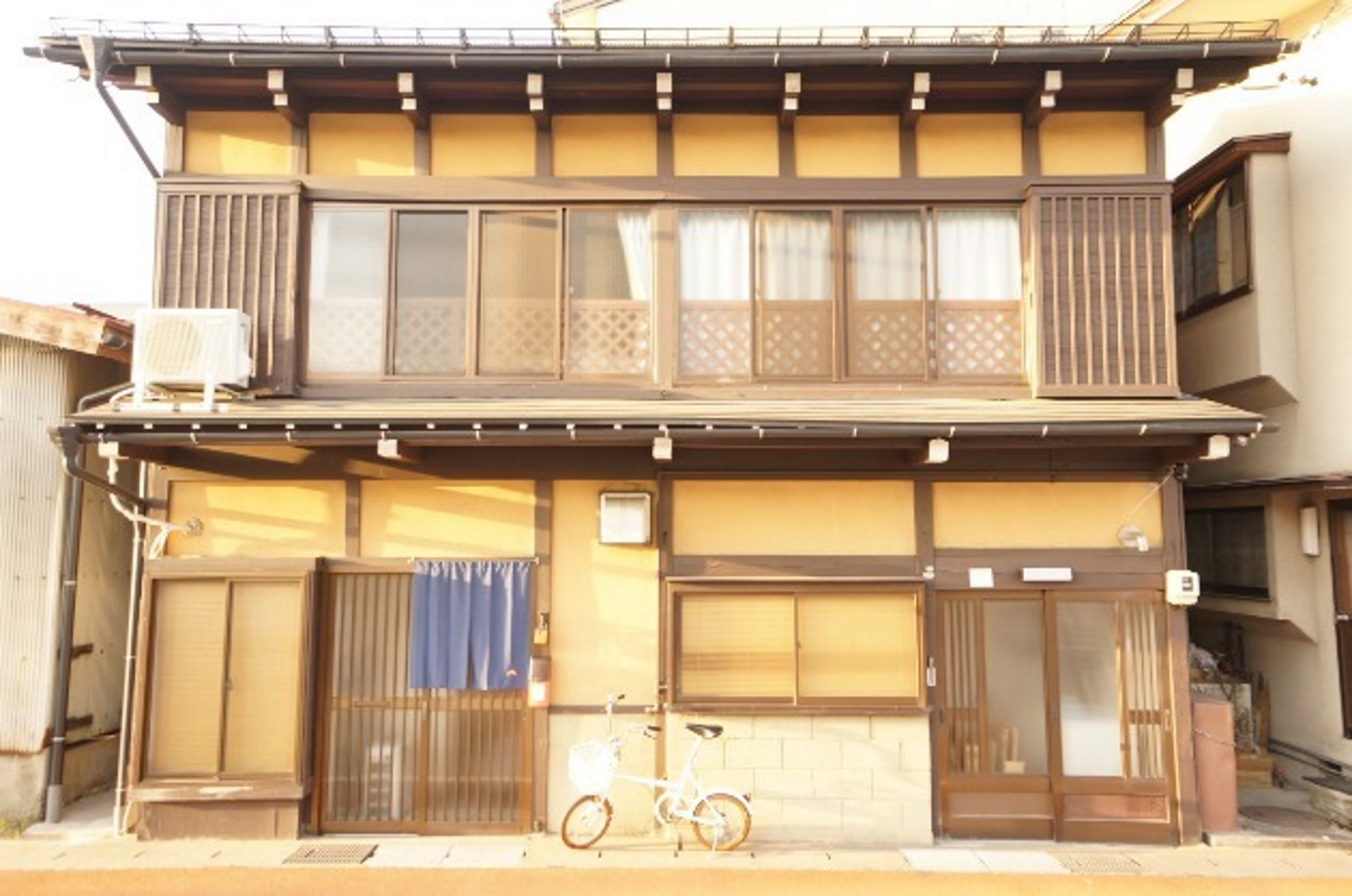 Private House RT【Vacation STAY提供】