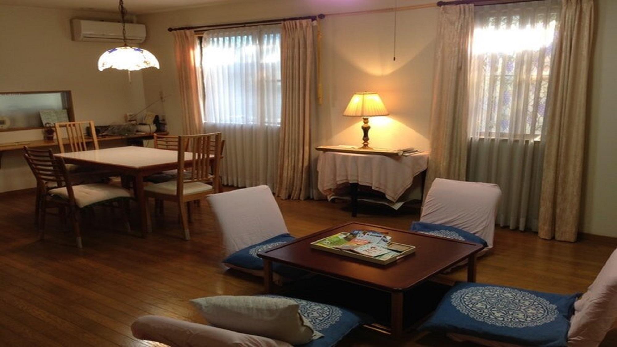 バンブー・ハウス/民泊【Vacation STAY提供】...