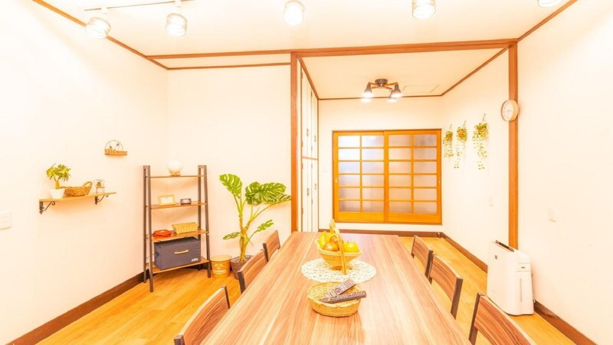グランツリー横浜中華街/民泊【Vacation STAY提供】