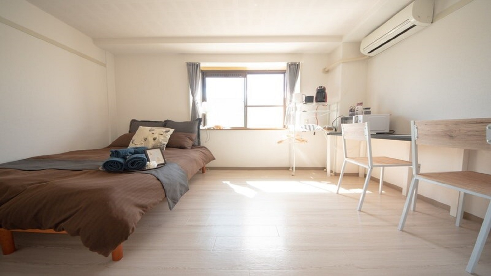 Tarbo's house【Vacation STAY提供】...