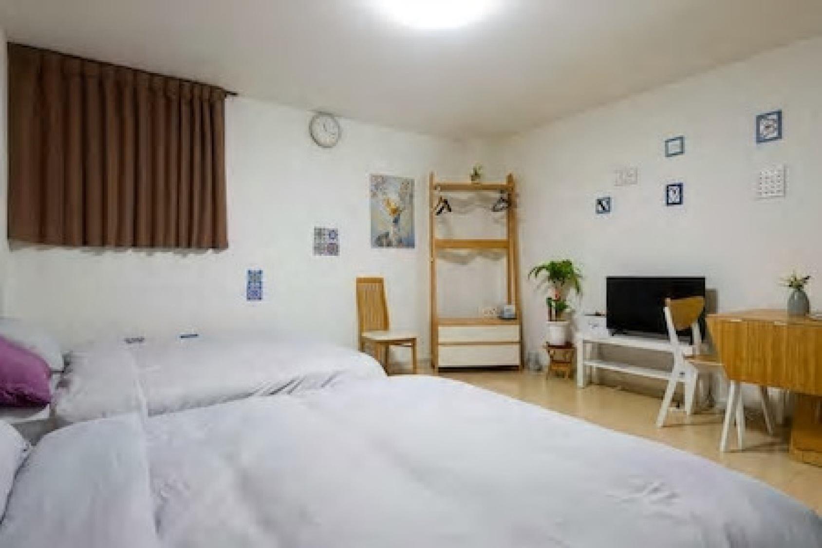 YOTUBA HOUSE【Vacation STAY提供】