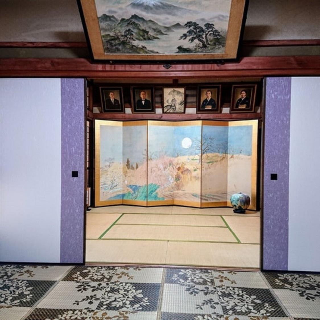 Guest House OTONOMORI/民泊【Vacation STAY提供】の施設画像