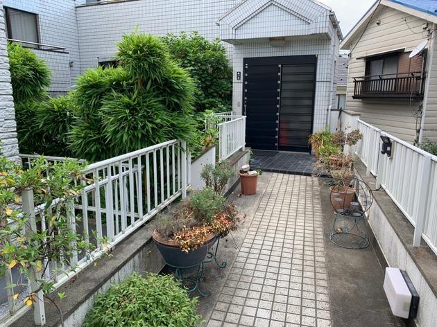 豊島園ホーム/民泊【Vacation STAY提供】
