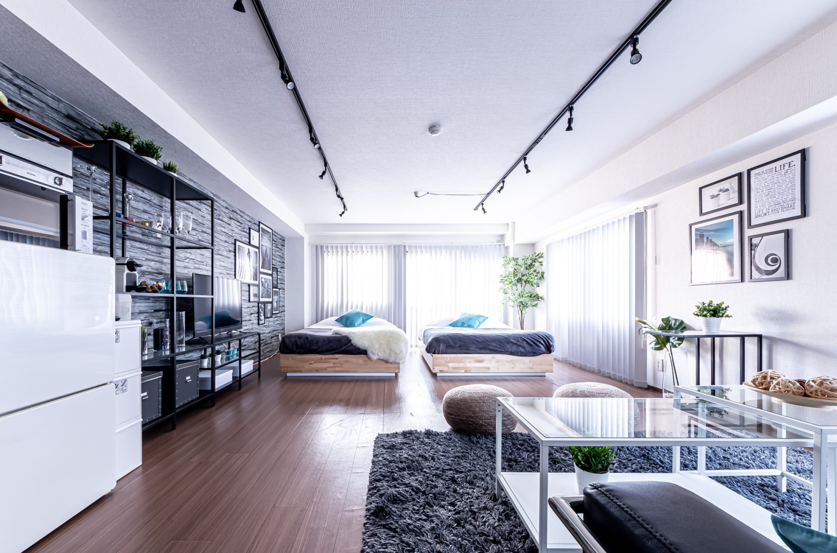 BOAMAX B6/民泊【Vacation STAY提供】の施設画像