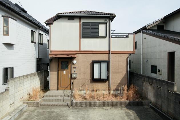狛江一軒家/民泊【Vacation STAY提供】