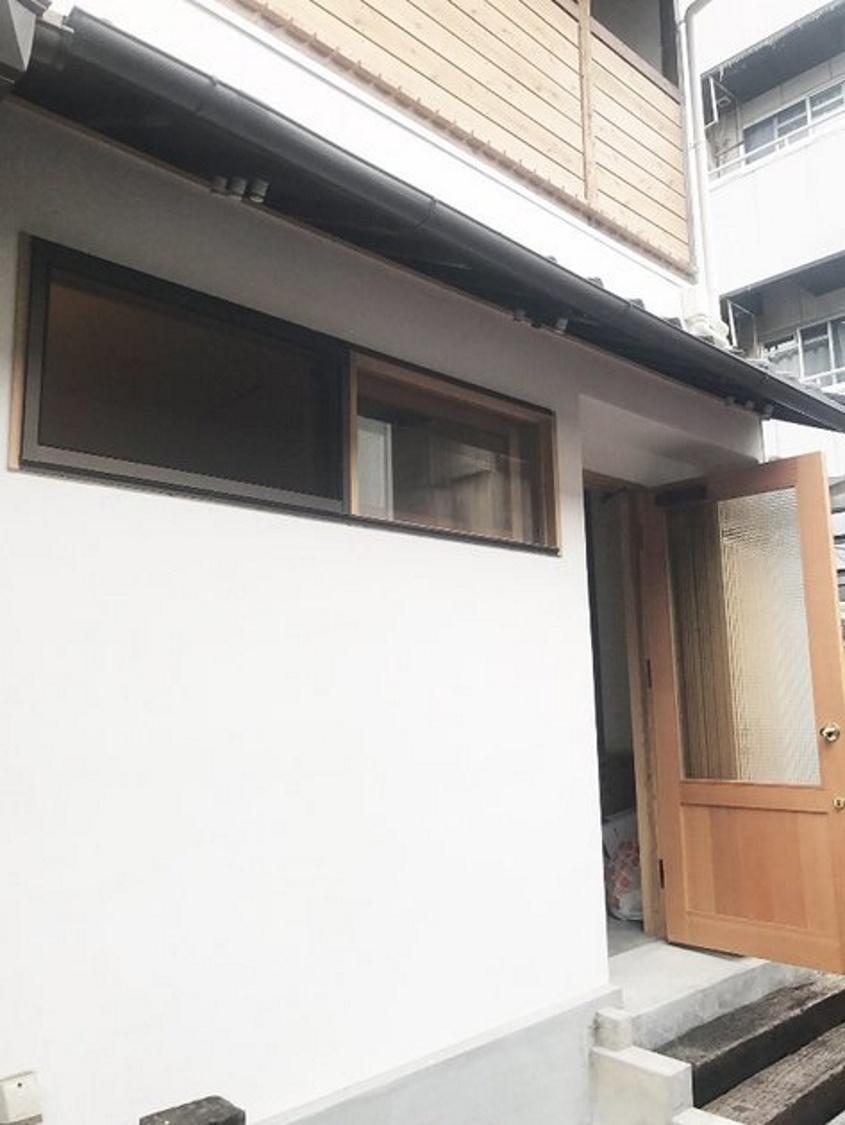 うらうら長屋 URAURA-NAGAYA/民泊【Vacation STAY提供】
