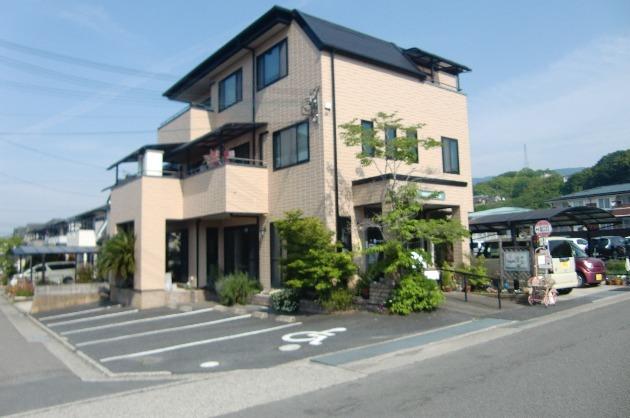 ゲストハウス6.1/民泊【Vacation STAY提供】