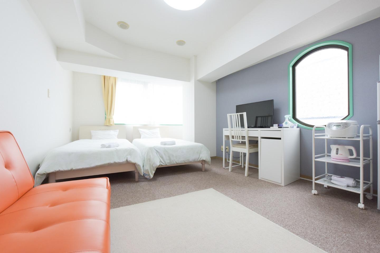 弘城ホテル/民泊【Vacation STAY提供】