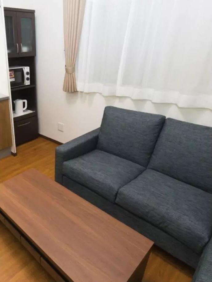 レオパレス東京蒲田/民泊【Vacation STAY提供】