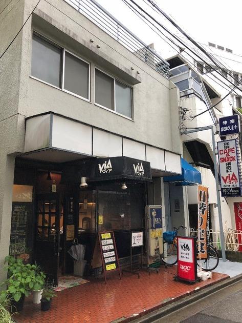 K Building/民泊【Vacation STAY提供】の施設画像
