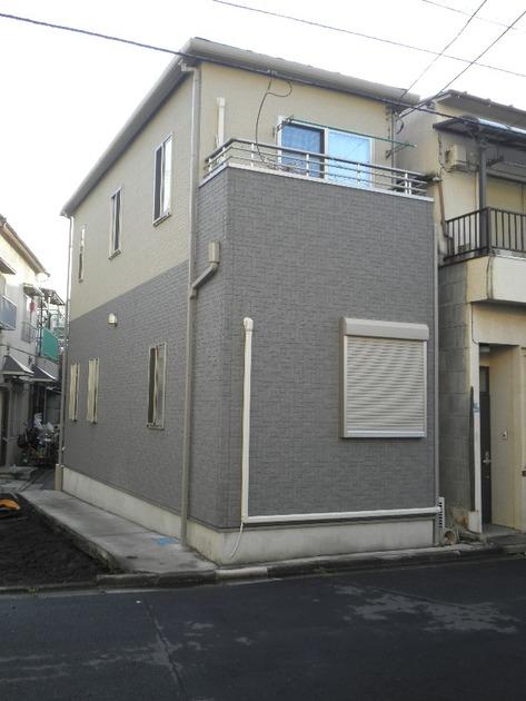 東京スカイツリー(押上駅)から徒歩10分の閑静な住宅/民泊【...