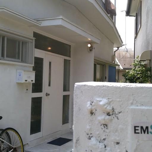 EMS.江ノ電、石上の昭和のモダン(?)な家/民泊【Vacation STAY提供】の施設画像