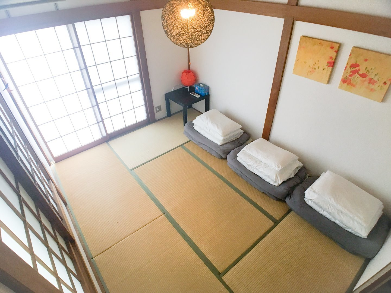 OtsukaA/民泊【Vacation STAY提供】