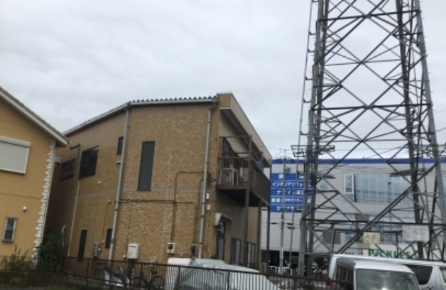 hobby+cafe Lingotto/民泊【Vacation STAY提供】