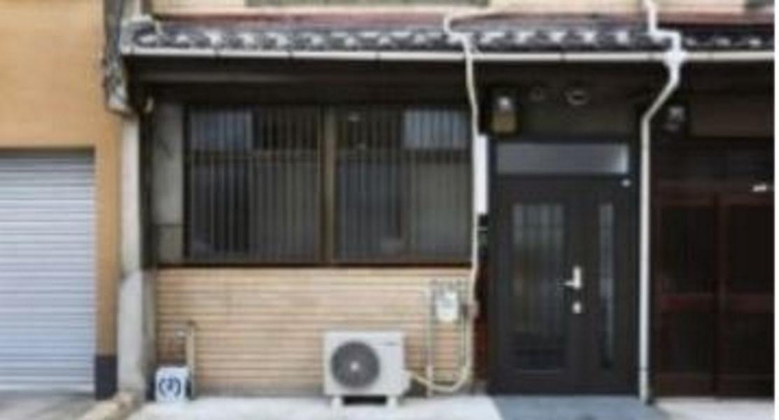 大阪 貸切一件家 YF1/民泊【Vacation STAY提供】