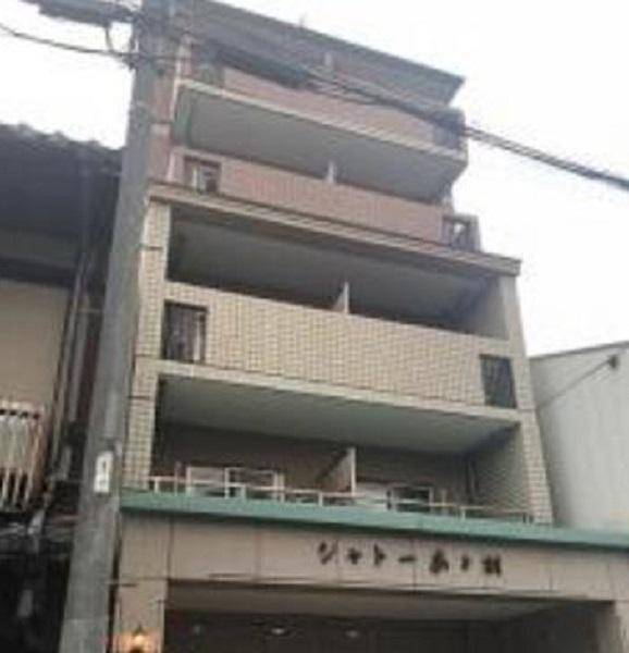 京都観光に最適、貸切の美しいお部屋/民泊【Vacation ...
