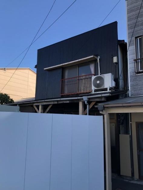 NinjaHouse Yokohama JA1/民泊【Vacation STAY提供】