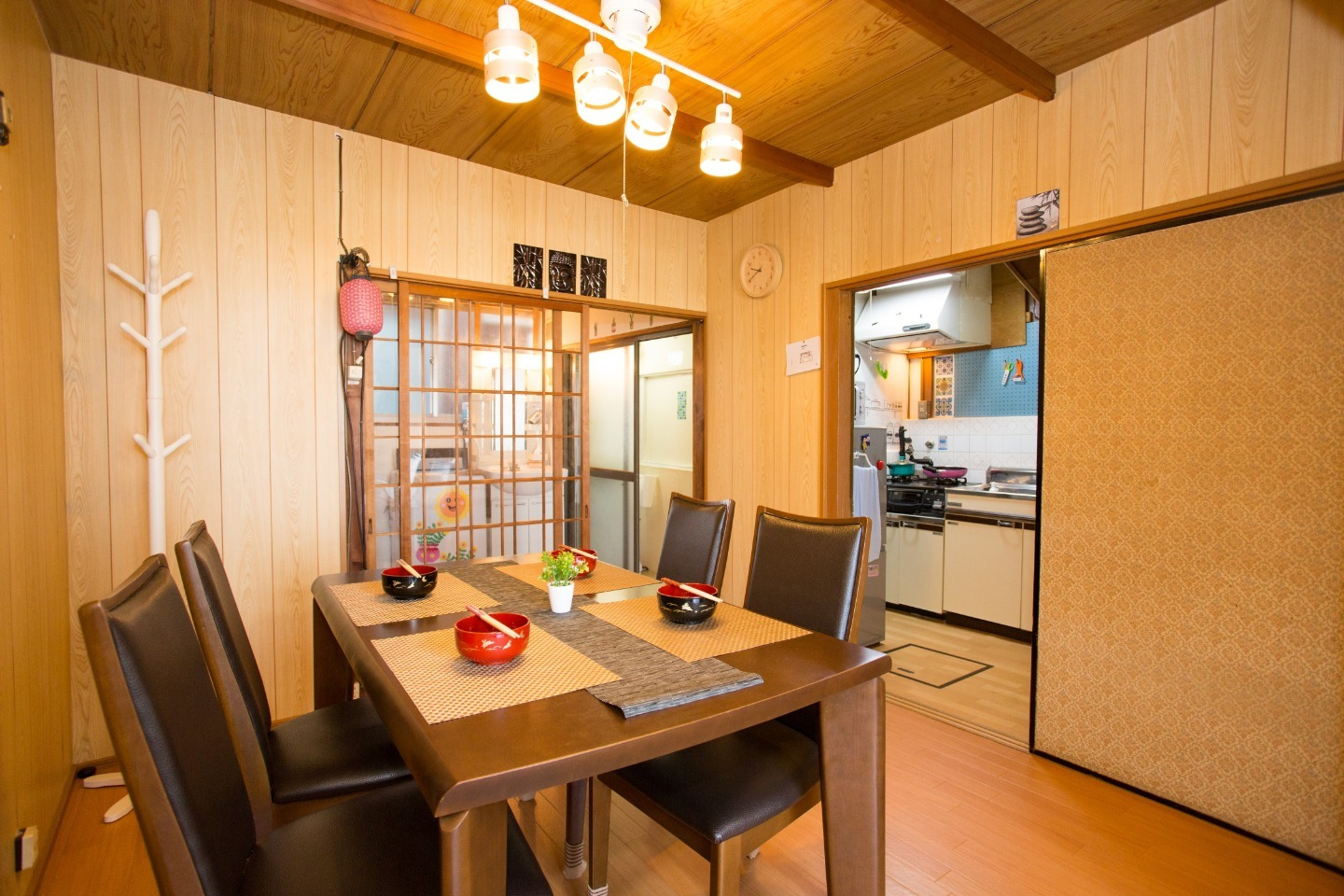 Aoi Vacation House【Vacation ST...
