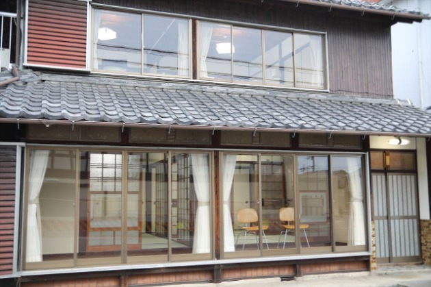 Guest House Omihachiman/民泊【Vac...