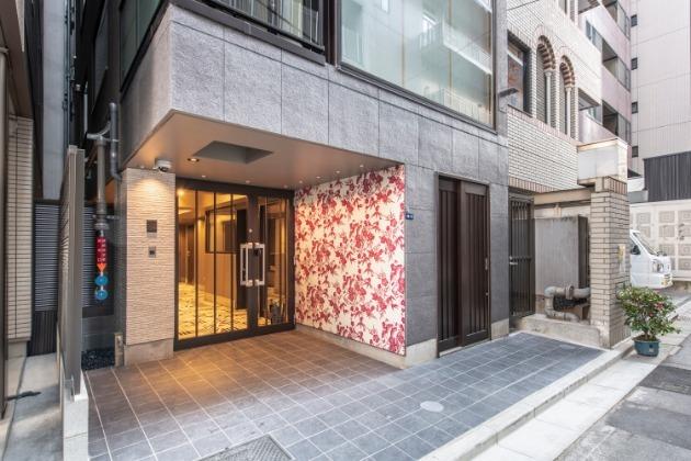 Uhome Akihabara Hotel【Vacation STAY提供】