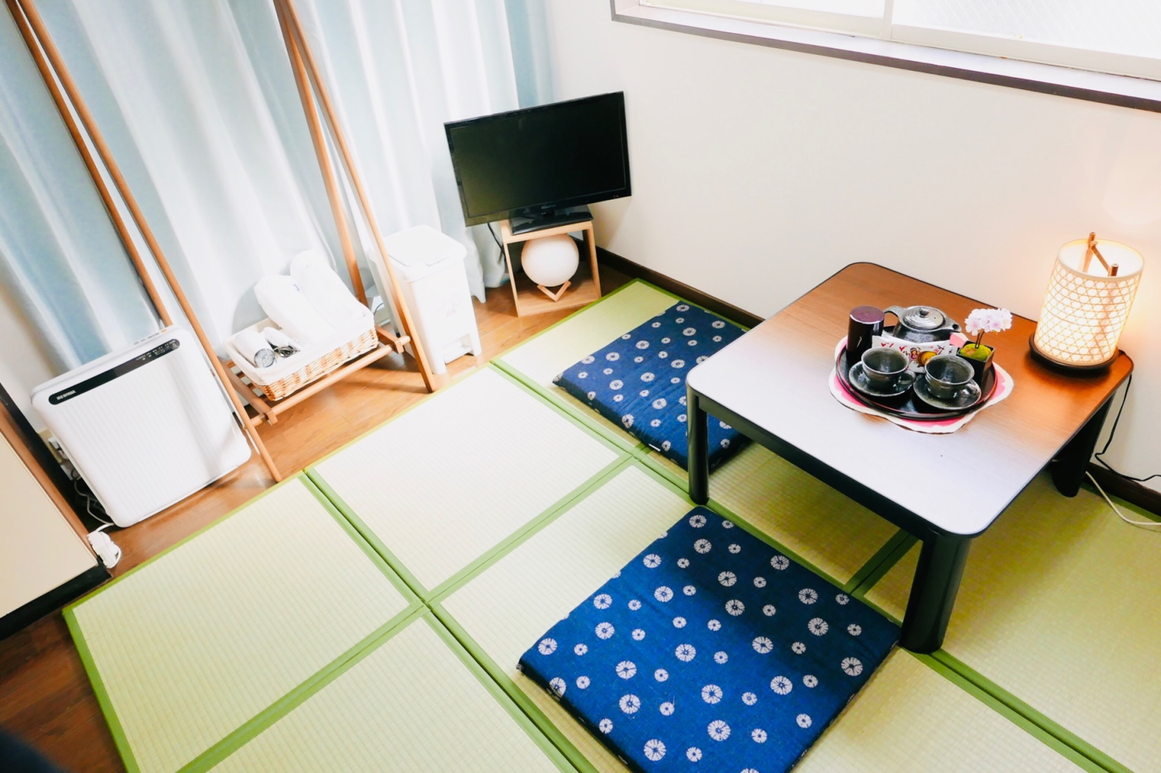 FUEL INN フューエルイン/民泊【Vacation STAY提供】