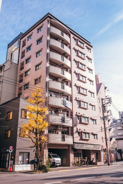 Nestle Tokyo Deluxe Akihabara/民泊【Vacation STAY提供】