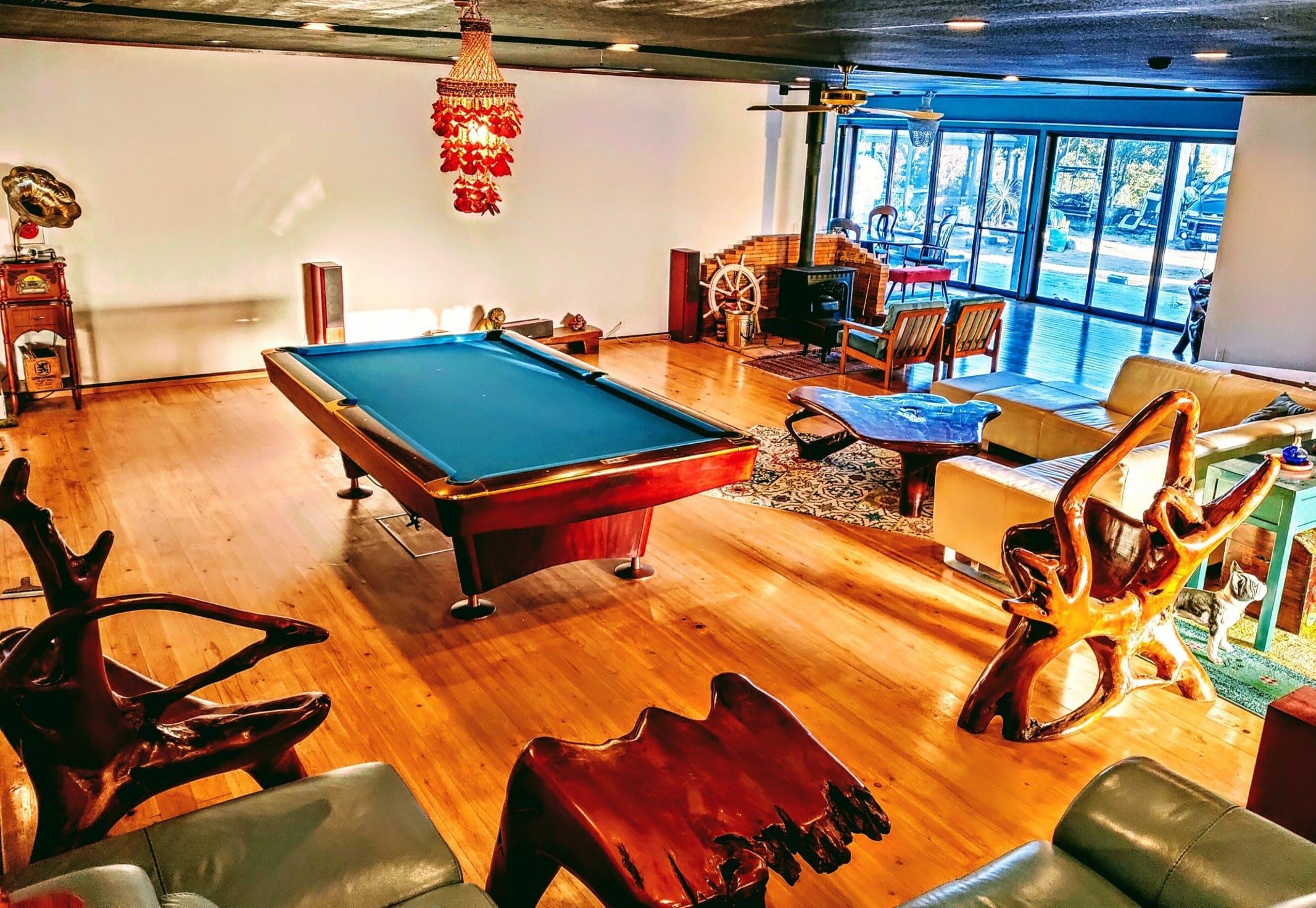 秘境の楽園 COCOS HARBOR(ココスハーバー)/民泊【Vacation STAY提供】