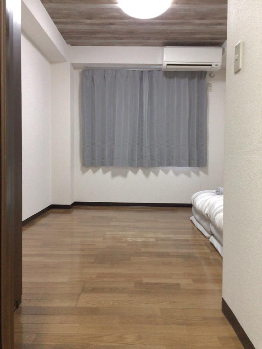 メゾン荻窪/民泊【Vacation STAY提供】