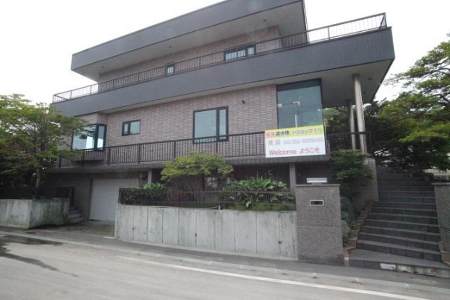 民泊苫小牧ハスカップ/民泊【Vacation STAY提供】...