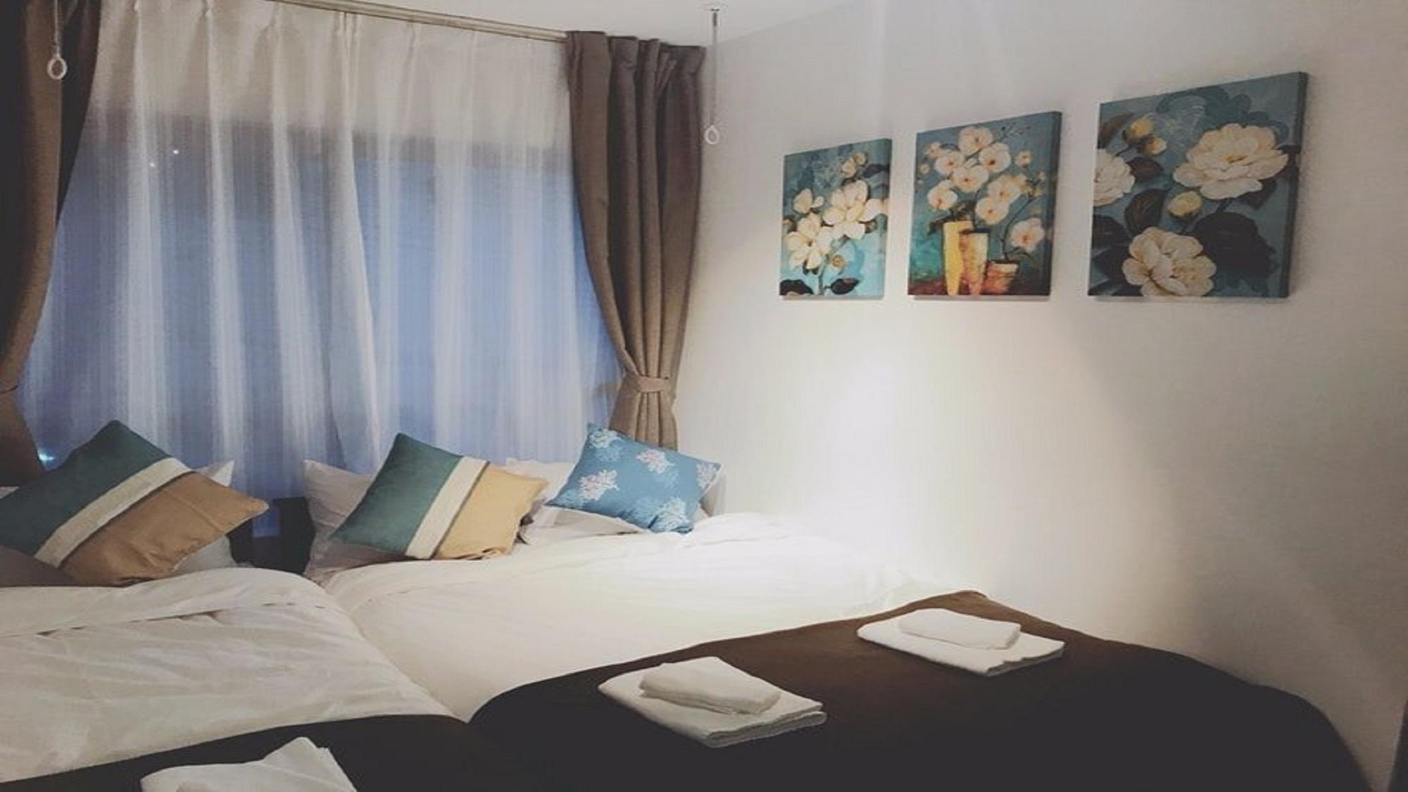 nestay inn tokyo otsuka/民泊【Vacation STAY提供】