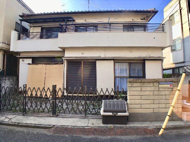 Toki Villa Tokyo Nakano/民泊【Vacation STAY提供】