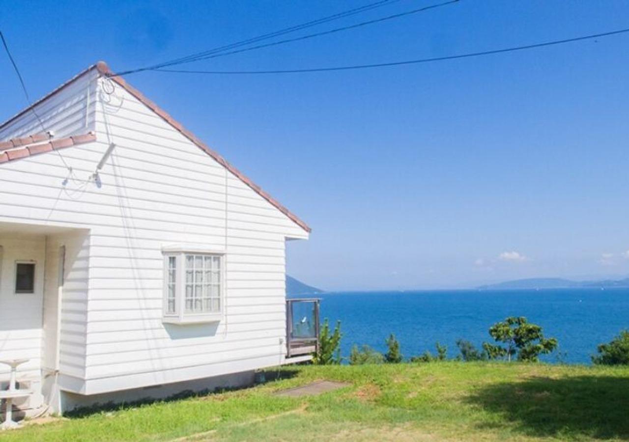 IROU【Vacation STAY提供】