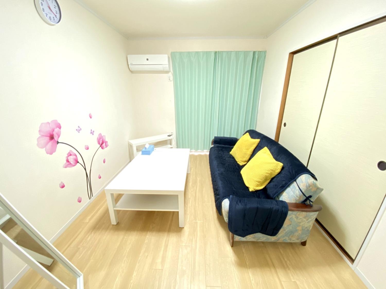 NOMAD宿セジュールMS/民泊【Vacation STAY提供】