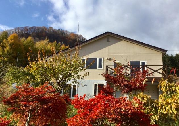 Lakeside Villa『湖畔山荘』【Vacation ...