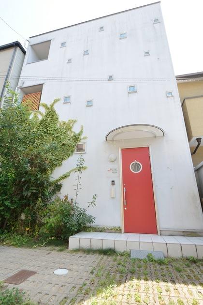 JINGU KAWAII HOUSE【Vacation ST...