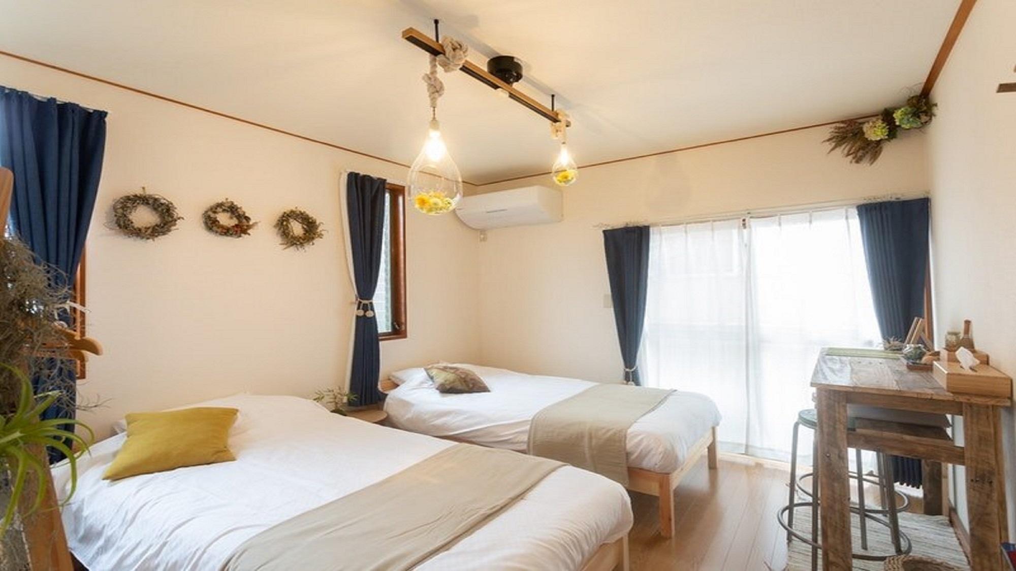 Tipy records inn【Vacation STAY提供】