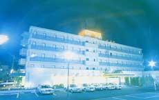 ビジネスホテル王倉の施設画像