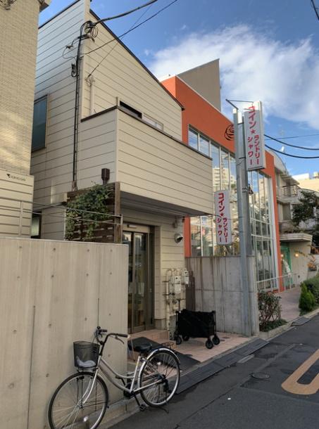 ハウスサンアーク2F/民泊【Vacation STAY提供】