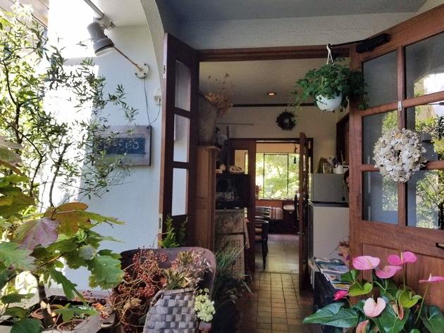 のんびり過ごす、貸別荘スタイルの古民家一棟貸し【Vacation STAY提供】