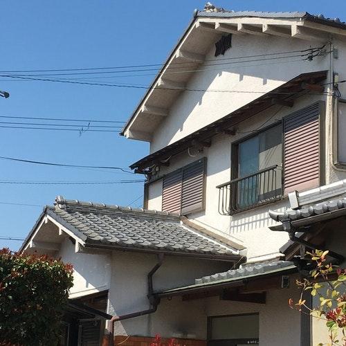 Villa Hineno【Vacation STAY提供】