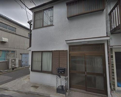 Tateishi House Hotel【Vacation STAY提供】