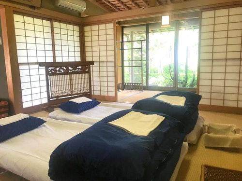 高屋敷 HH3/民泊【Vacation STAY提供】