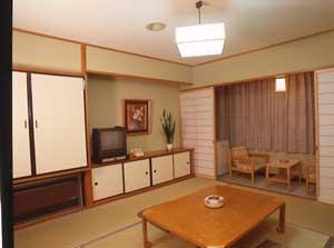 下呂温泉 観光ホテル湯本館 画像