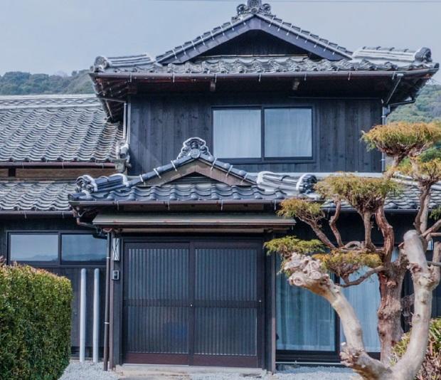 野田西村の施設画像