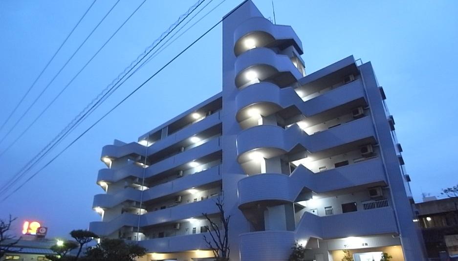 Alphabed 高松屋島