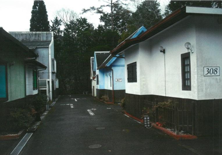 ホテル桂川亀岡店